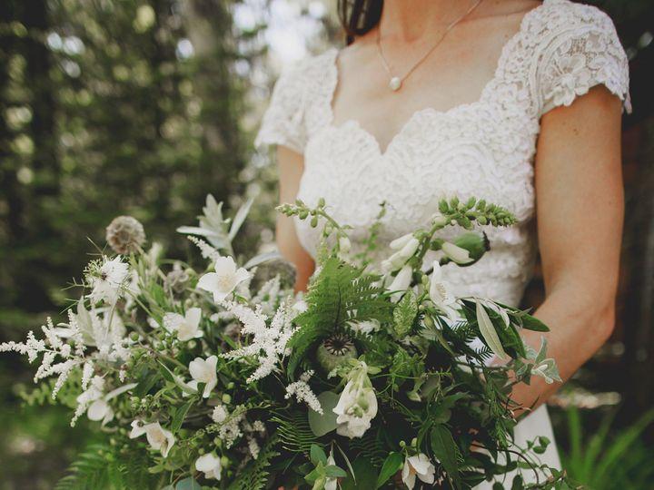 Tmx Lauren Marcus 106 51 1026991 157854186494917 Grand Rapids, MI wedding florist