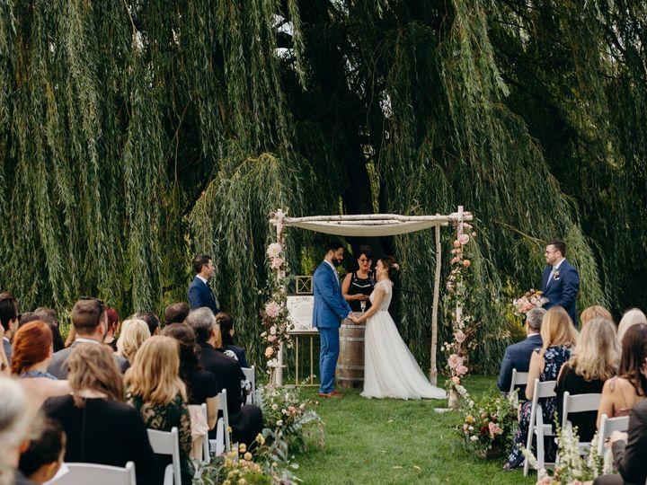 Tmx Lefkowitz Wedding 251 51 1026991 157854195236169 Grand Rapids, MI wedding florist