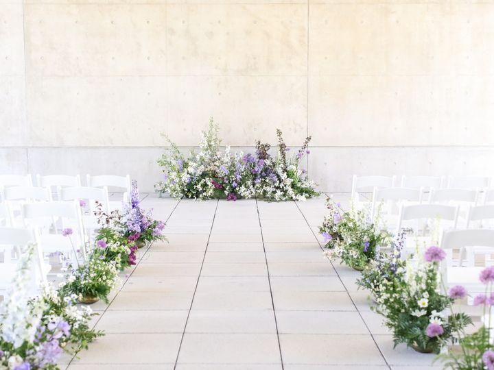 Tmx Mariadustin 347 51 1026991 157854169376405 Grand Rapids, MI wedding florist