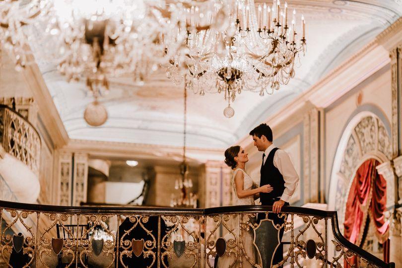 rachelalec wedding 0849 1 51 726991 157434650866525