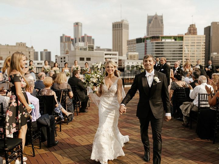 Tmx 1 2 51 726991 160823355180688 Detroit, Michigan wedding venue