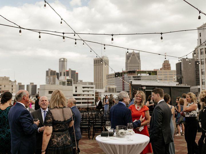 Tmx 5 1 51 726991 160823337338040 Detroit, Michigan wedding venue