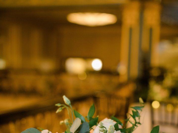 Tmx Chamberyfinals Re 0773 51 726991 160823140852433 Detroit, Michigan wedding venue