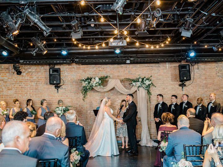 Tmx Chamberyfinals Re 0877 51 726991 160823141079610 Detroit, Michigan wedding venue