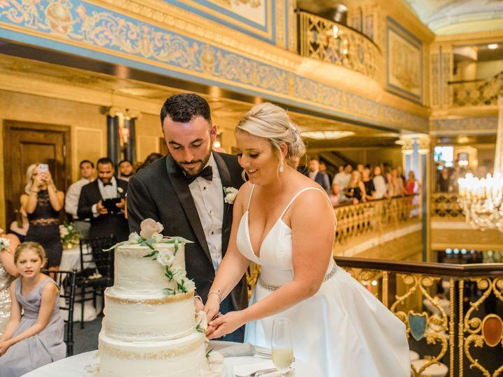 Tmx Chamberyfinals Re 1120 51 726991 160823140999344 Detroit, Michigan wedding venue