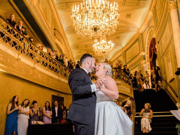 Tmx Chamberyfinals Re 1628 51 726991 160823141179135 Detroit, Michigan wedding venue