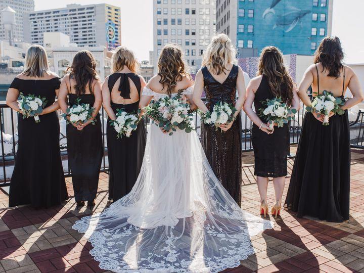 Tmx Kateandmikedetroitwedding 217 51 726991 160259821897122 Detroit, Michigan wedding venue