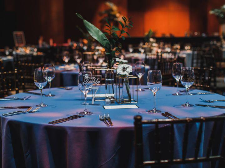 Tmx Kateandmikedetroitwedding 526 51 726991 160259821771024 Detroit, Michigan wedding venue