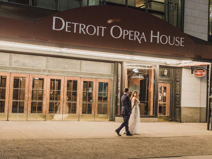 Tmx Kateandmikedetroitwedding 680 51 726991 160259821835324 Detroit, Michigan wedding venue