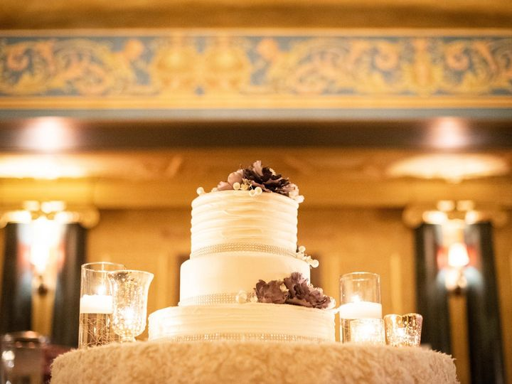 Tmx Operahouse Weddingtasting 2019 7842 51 726991 157434600785419 Detroit, Michigan wedding venue