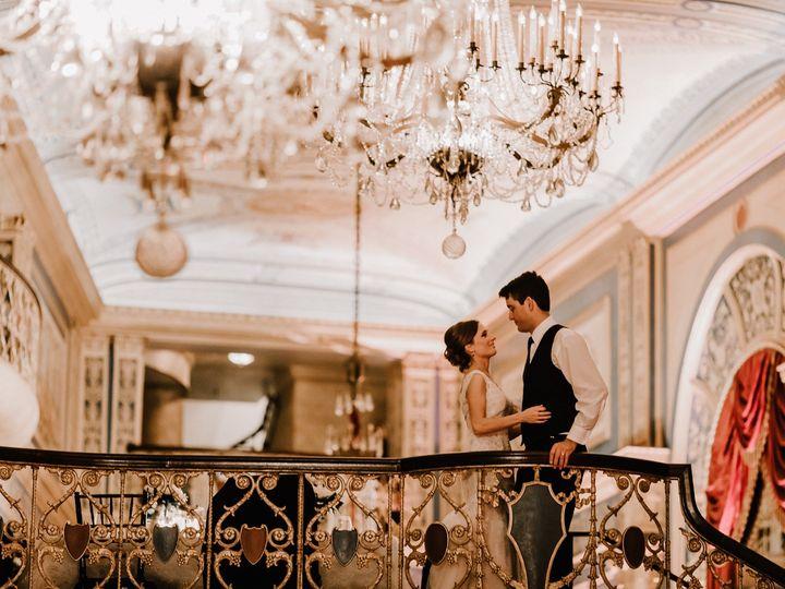 Tmx Rachelalec Wedding 0849 1 51 726991 157434650866525 Detroit, Michigan wedding venue