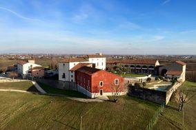 Villa San Biagio