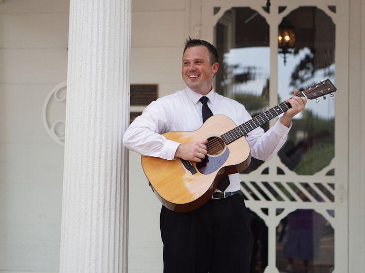 Tmx 1502993241711 Dsc01855 Wake Forest, North Carolina wedding ceremonymusic