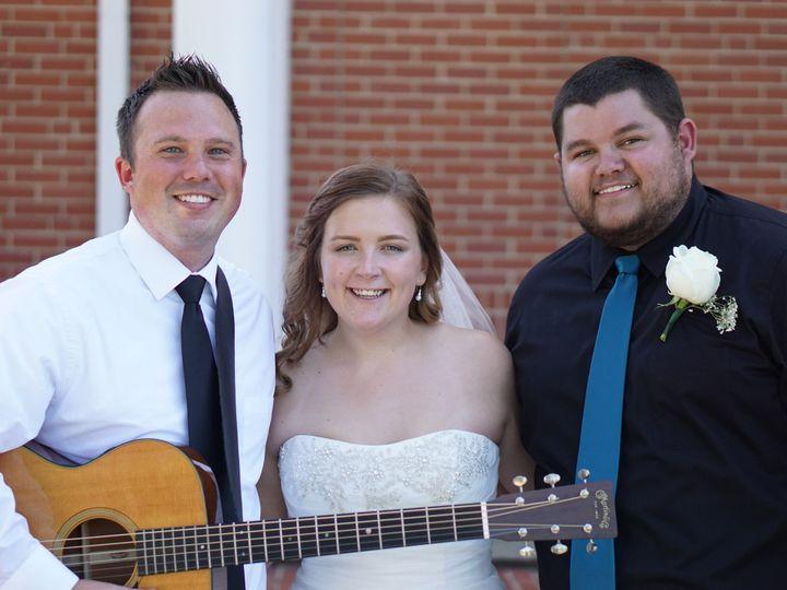 Tmx 1507673698417 Dsc02040 Wake Forest, North Carolina wedding ceremonymusic