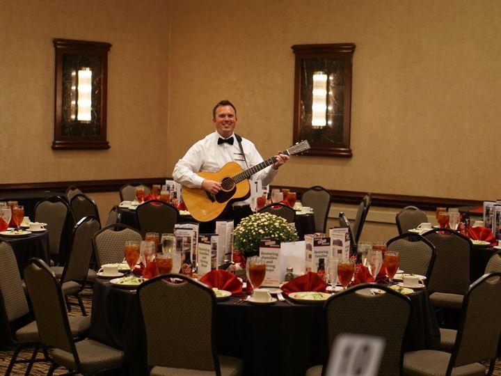 Tmx 1507740235362 Dsc02018 Wake Forest, North Carolina wedding ceremonymusic