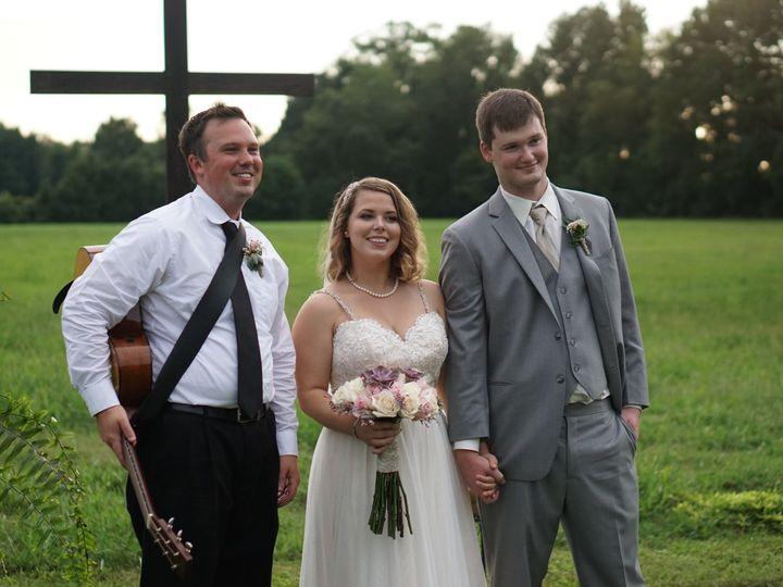 Tmx 1507740536020 Dsc01940 Wake Forest, North Carolina wedding ceremonymusic