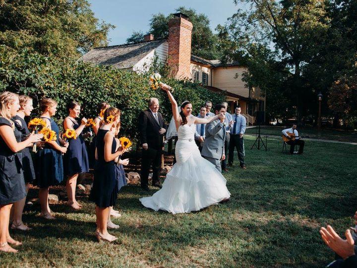 Tmx 1507910686568 2210464910155314588738937685545596087795347o Wake Forest, North Carolina wedding ceremonymusic