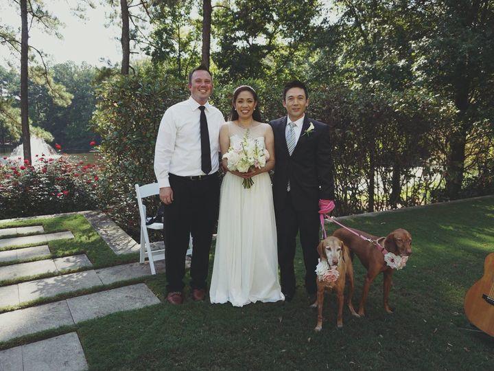 Tmx 1510094114593 22550370101565033738045735462897150693600332o Wake Forest, North Carolina wedding ceremonymusic