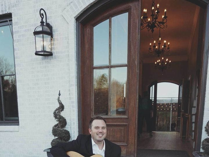 Tmx 1512846882604 24785364101568306635295735622112470010166275o Wake Forest, North Carolina wedding ceremonymusic