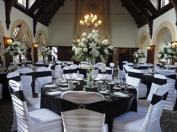 Tmx 1328220399478 Rougewithrhinestonebands003 North Tonawanda wedding rental