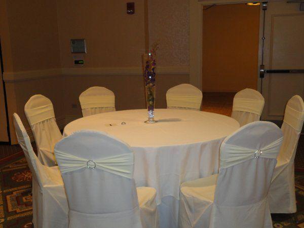 Tmx 1328221270516 Rhinestonebandsandplumsashes011 North Tonawanda wedding rental