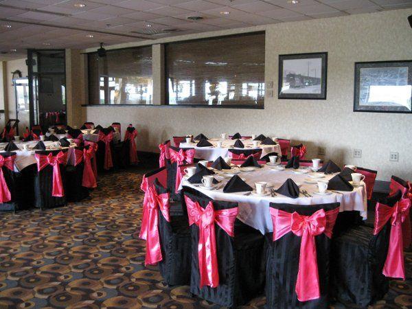 Tmx 1328222638191 RecentChairCoverPics050 North Tonawanda wedding rental