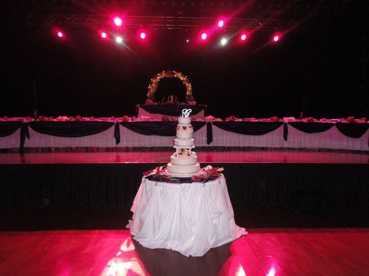 Tmx 1364243470013 RapidsTheaterSeptember1st010 North Tonawanda wedding rental