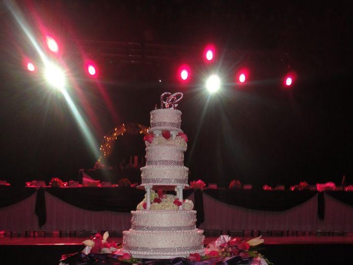 Tmx 1364243515030 RapidsTheaterSeptember1st011 North Tonawanda wedding rental