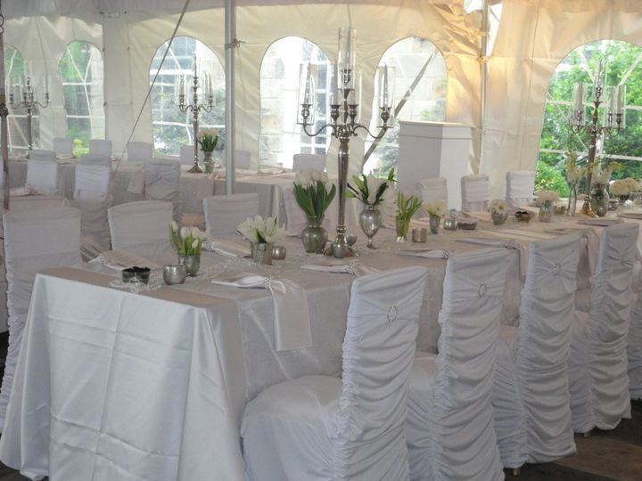 Tmx 1364243584555 Rougewithrhinestonebands011 North Tonawanda wedding rental