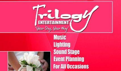 Trilogy Entertainment 1