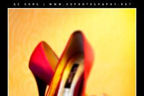 XO Photography