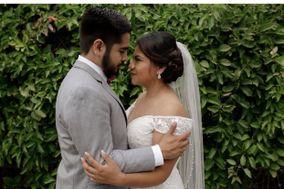 Bridal Beauty LA