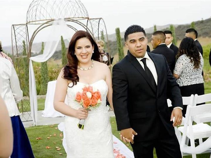 Tmx 1462320453971 Ry480 10 Alhambra, CA wedding beauty