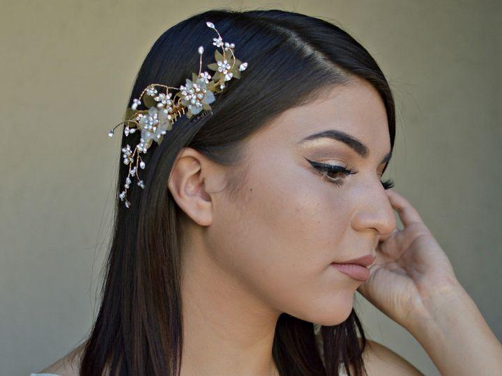 Tmx 1462320970138 B1 Alhambra, CA wedding beauty