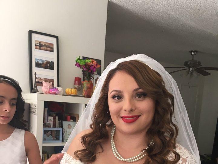Tmx 6a803587 2491 4b83 B4bf 4326142ac4b0 51 908991 Alhambra, CA wedding beauty