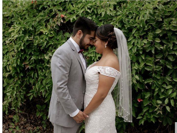 Tmx 81724d13 B1f9 4bee Ae96 Dd62df7c045c 51 908991 Alhambra, CA wedding beauty