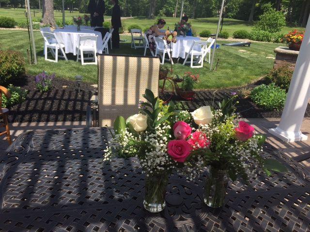 backyard party 51 1018991 v1