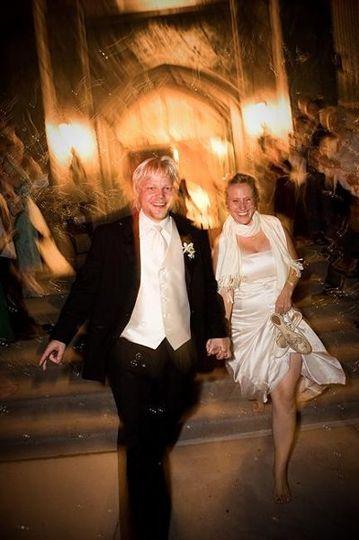 GrayPhotography - Nashville Wedding Photographers