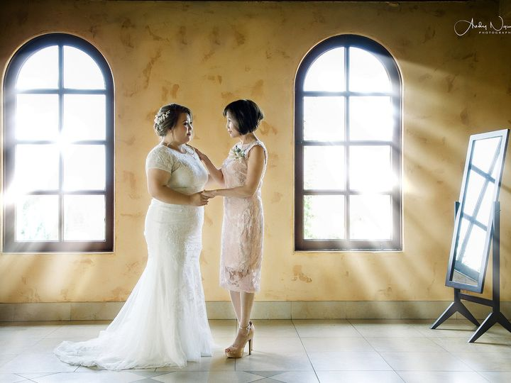 Tmx  Mg 1334 51 1038991 San Jose, CA wedding photography