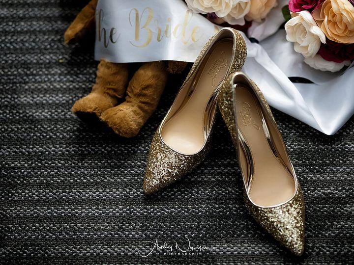 Tmx  Ndy7135 2 51 1038991 San Jose, CA wedding photography