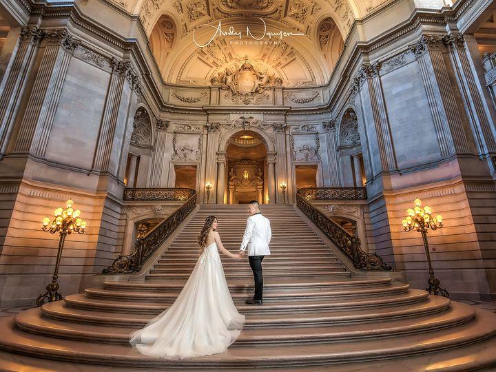 Tmx  Ndy78871 2 51 1038991 V1 San Jose, CA wedding photography
