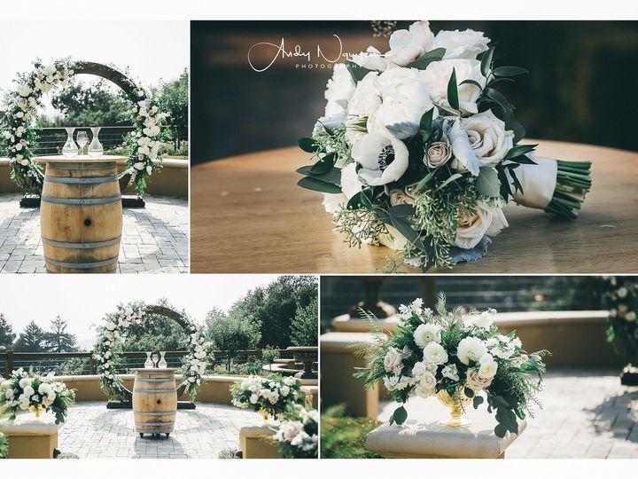 Tmx 003 004 51 1038991 San Jose, CA wedding photography