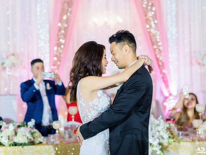 Tmx 25487628 10213646679495675 8297894002556716059 O 51 1038991 162305030224706 San Jose, CA wedding photography