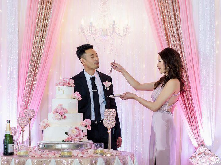 Tmx 25532254 10213646687175867 5690771781709884258 O 51 1038991 162305030351240 San Jose, CA wedding photography