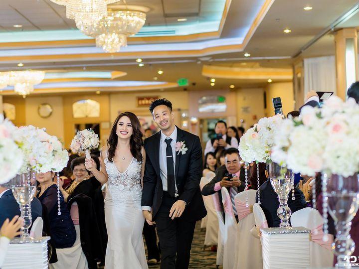 Tmx 25532261 10213646679535676 7367983896163613955 O 51 1038991 162305030378770 San Jose, CA wedding photography