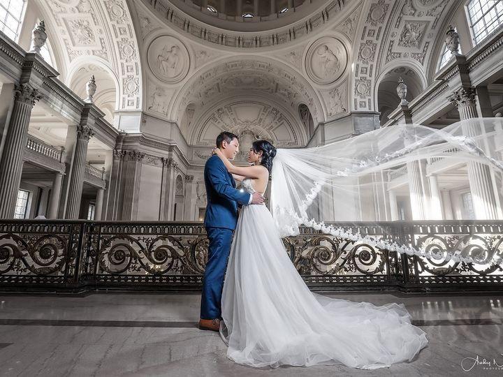 Tmx 49376864 2064373526989234 3184656578548596736 O 51 1038991 1561097346 San Jose, CA wedding photography