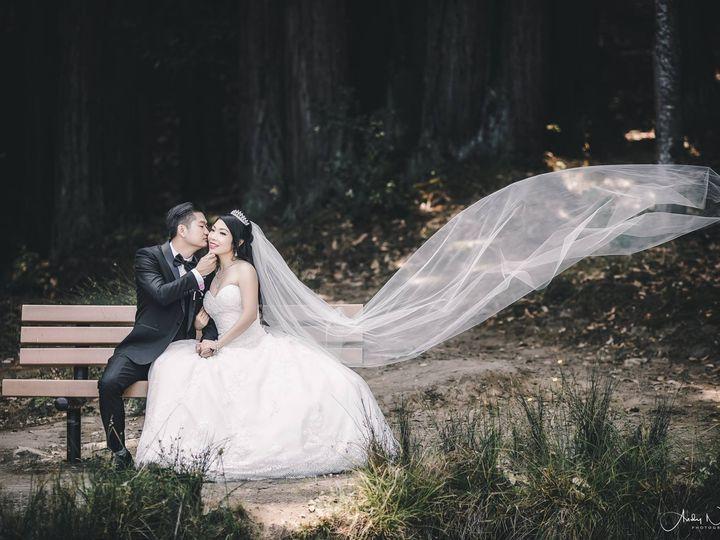 Tmx 49938462 2082779431815310 3619041006701248512 N 51 1038991 162305010811415 San Jose, CA wedding photography
