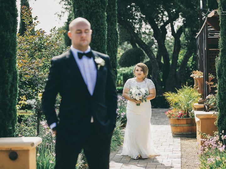 Tmx 50567119 2103756643050922 3590031345885118464 O 51 1038991 1561097347 San Jose, CA wedding photography