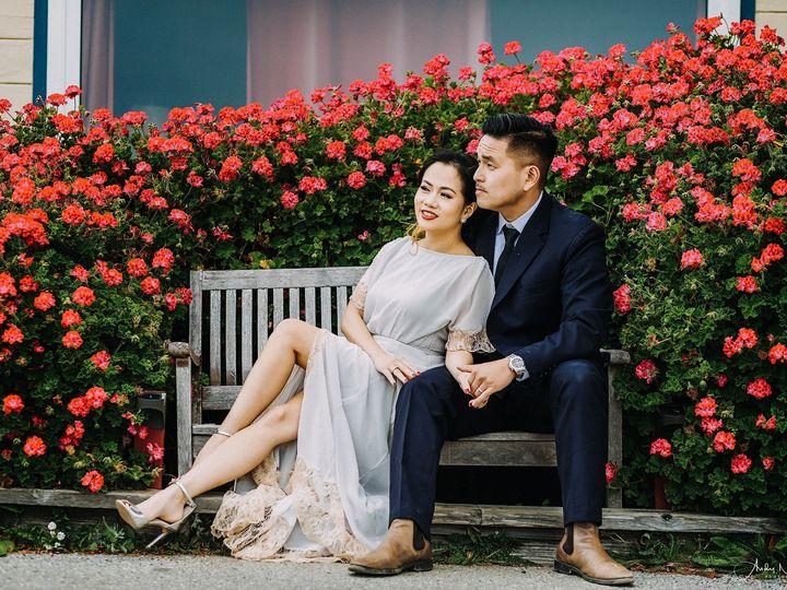 Tmx 62057353 2287856174640967 3941093502984650752 O 51 1038991 1559377508 San Jose, CA wedding photography