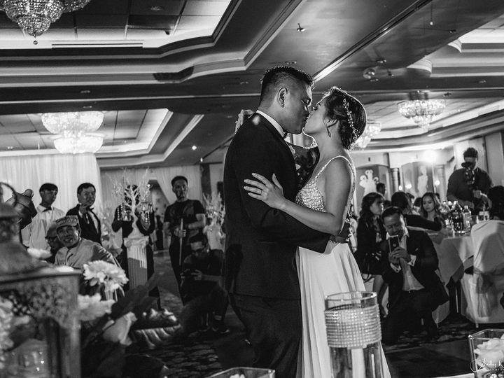 Tmx 62651570 2308347329258518 1985963036237627392 O 51 1038991 1560528621 San Jose, CA wedding photography